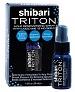 Shibari Triton