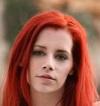 Ariel (Piper Fawn) Picture