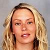 Jenna Jameson Image
