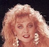 Nina Hartley Picture